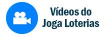 Videos do Joga Loterias