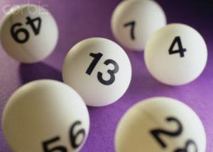 Criando um jogo combinado com Joga Loterias Profissional