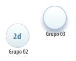 imagem_grupo