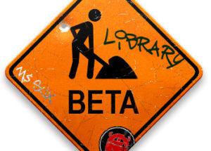 Recrutamento de beta tester – Joga Loterias Profissional 2.5