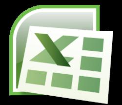 Como importar jogos em Excel para o Joga Loterias Profissional
