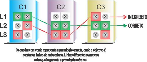 esquema_coluna_18