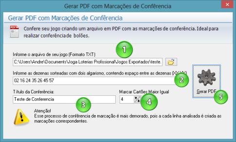 gerar_pdf_conf