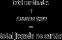 conceito_dz_fixa