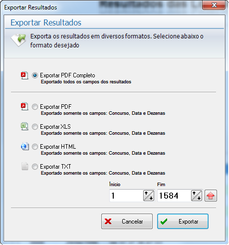 janela_exportar