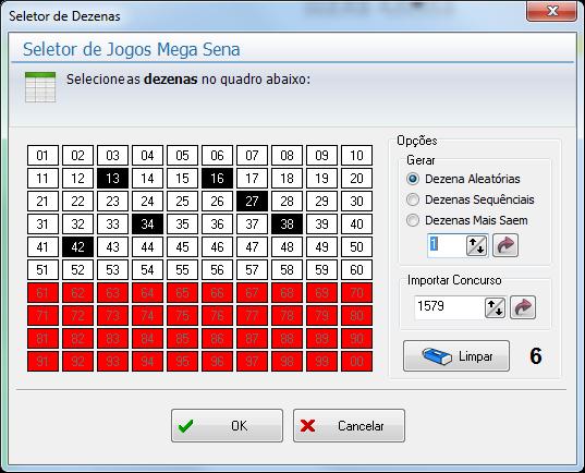 meus_jogos3