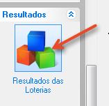 modulo_resultado
