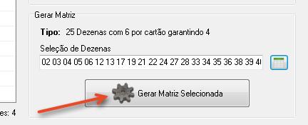 gerando_matriz