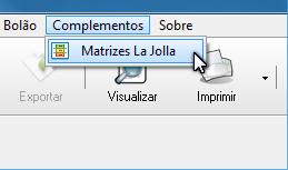 menu_complementos
