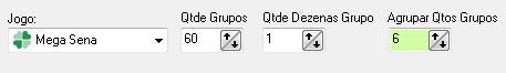 configuracao_fechada