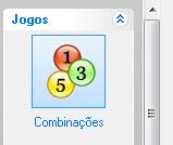 modulo_combinacoes