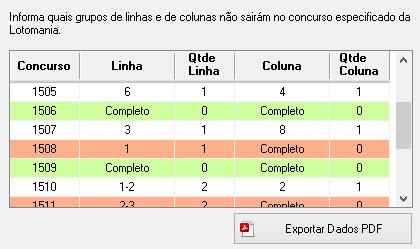 resultado_estatistica_lotomania