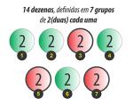 esquema_mega_14