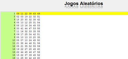 img_jgo_aleatorio