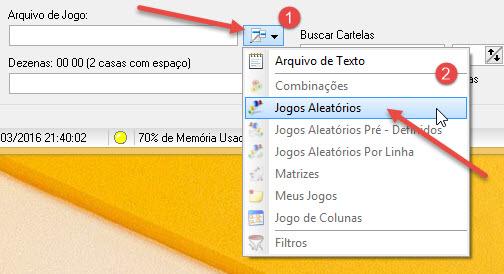 img_menu_modulos
