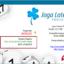 Descobrindo IDPC e serial do Joga Loterias Profissional