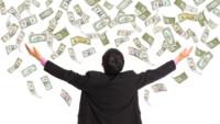 O Desejo de Ser Milionário