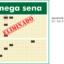 Entendendo os filtros #09: Eliminação por Sequência de Fibonacci