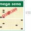 Entendendo os filtros #08: Eliminação por Números Inversos