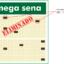 Entendendo os filtros #07: Eliminação por Números Primos