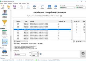 Entendendo as estatísticas #14 – Sequência de Fibonacci