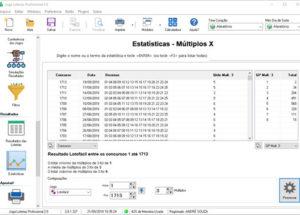 Entendendo as estatísticas #15 – Múltiplos X