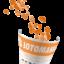 Por que a Lotomania não tem um fechamento completo de combinações?